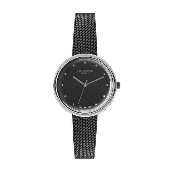 Часовник Lee Cooper LC07057.050