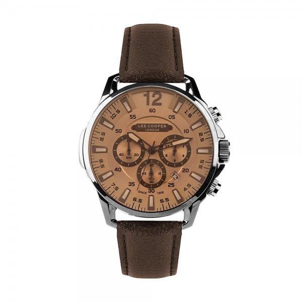 Часовник Lee Cooper LC07062.372