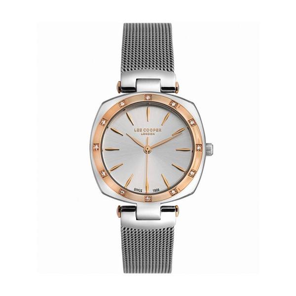 Часовник Lee Cooper LC07066.530