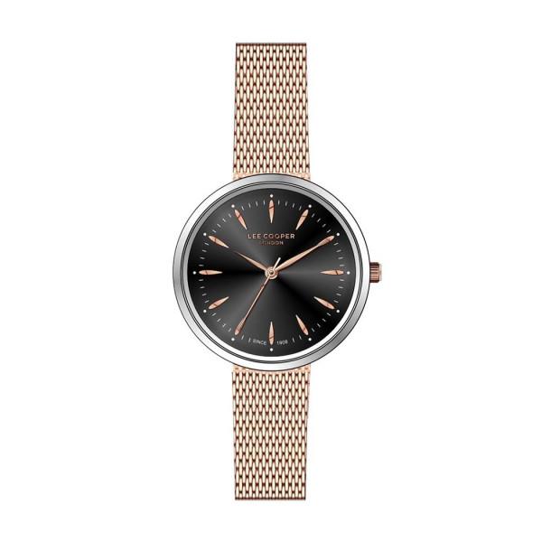 Часовник Lee Cooper LC07087.550