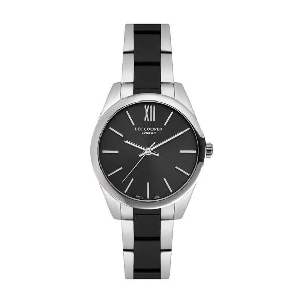 Часовник Lee Cooper LC07139.350