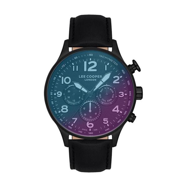 Часовник Lee Cooper LC07193.651