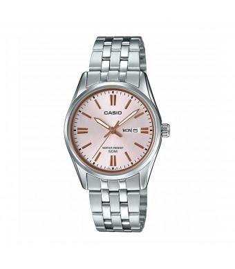 Часовник Casio LTP-1335D-4AV