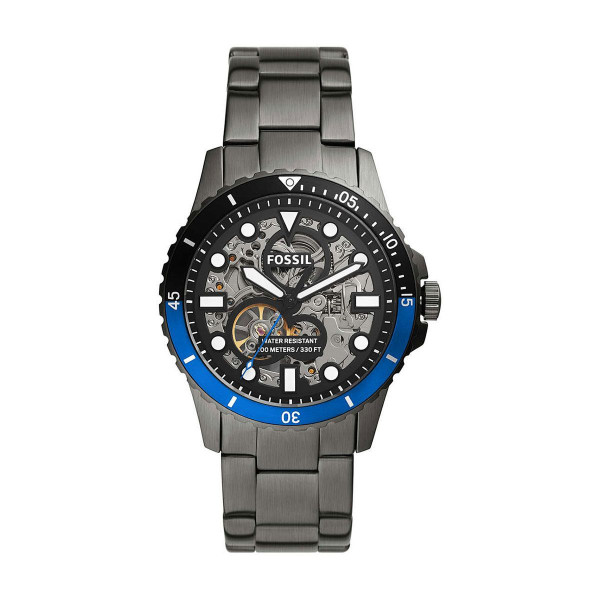 Часовник Fossil ME3201