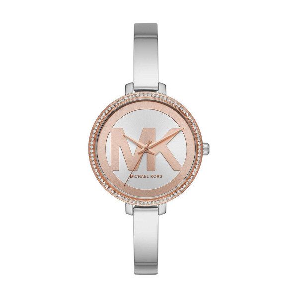 Часовник Michael Kors MK4546