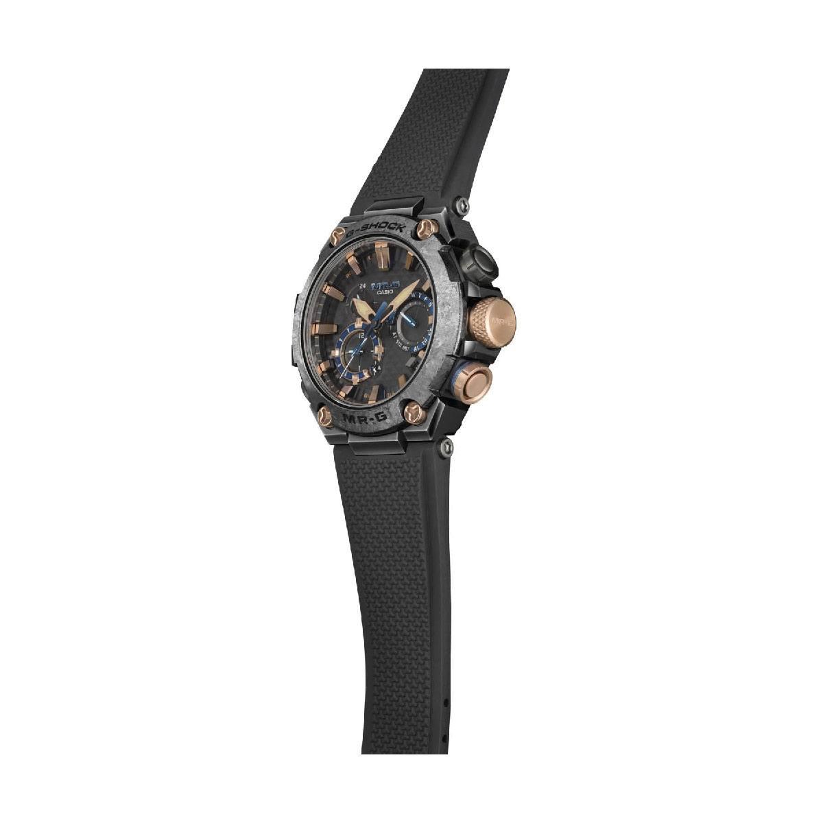 Часовник Casio G-Shock MRG-B2000R-1ADR