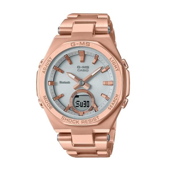Часовник Casio MSG-B100DG-4AER