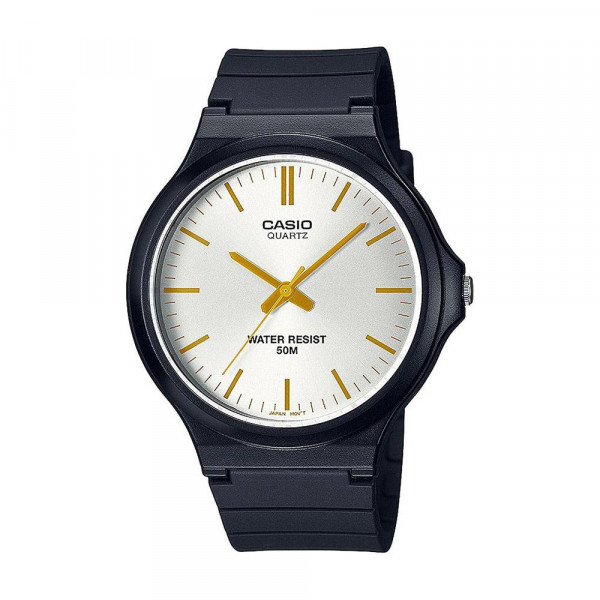 Часовник Casio MW-240-7E3VEF