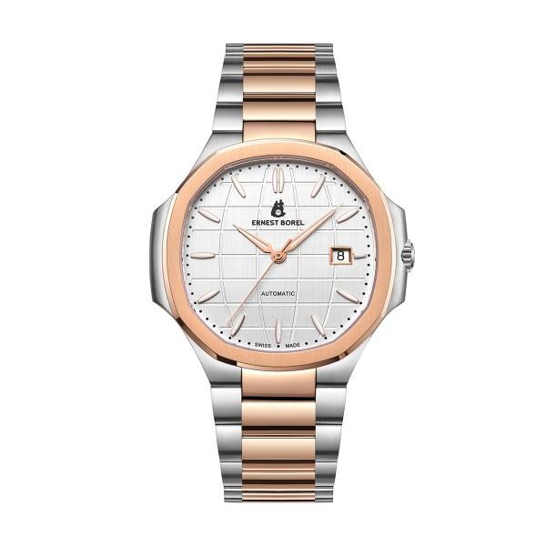 Часовник Ernest Borel N0404G0A-MN2N