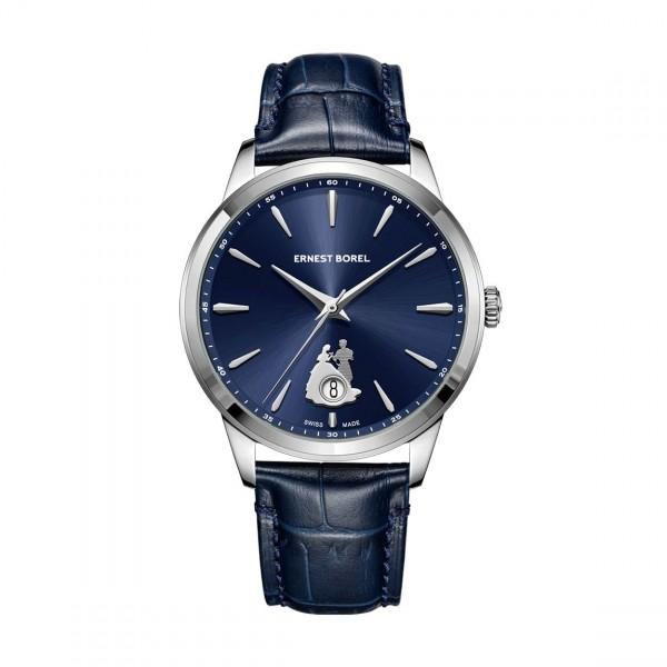Часовник Ernest Borel N0520G0D-MS6L