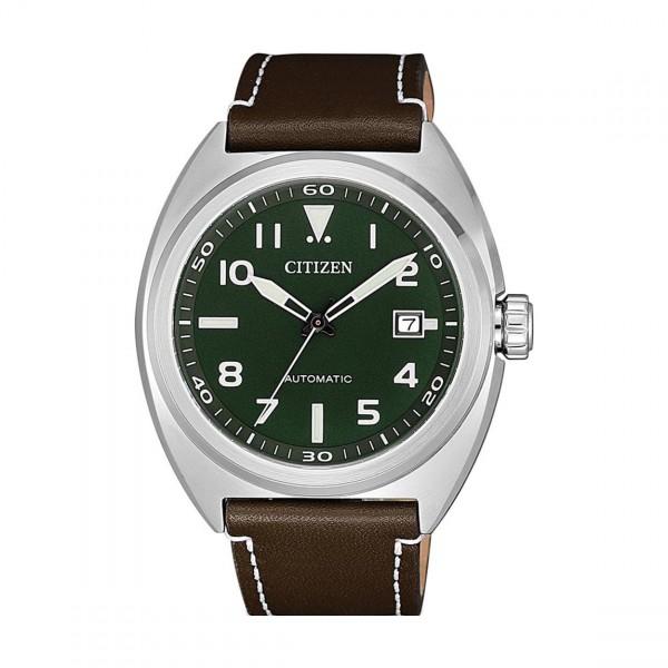 Часовник Citizen NJ0100-38X