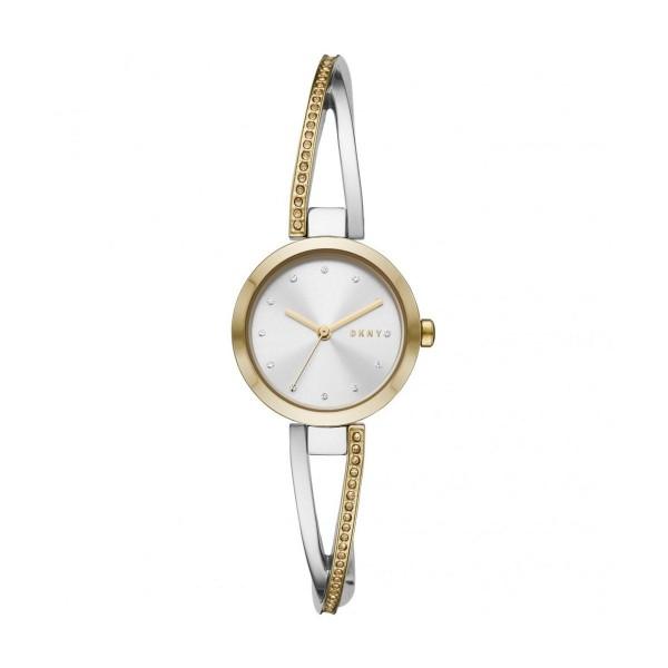 Часовник DKNY NY2924