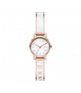 Часовник DKNY NY2960