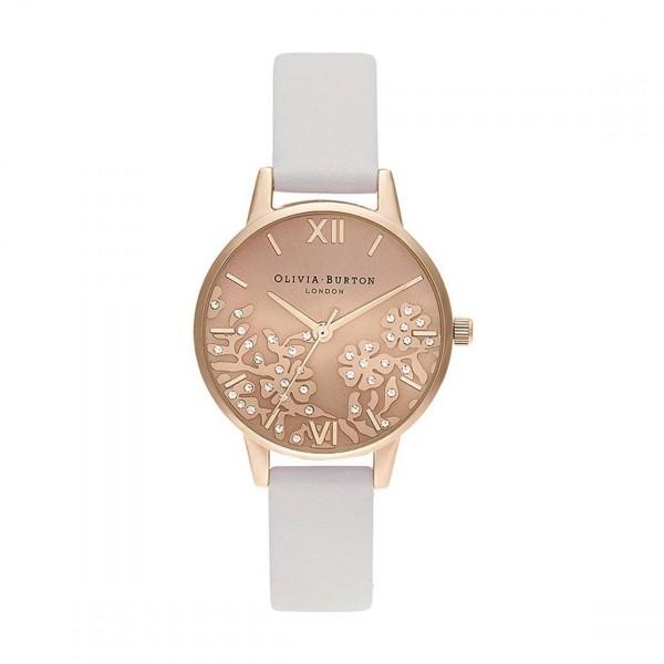 Часовник Olivia Burton OB16MV102