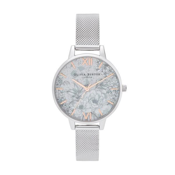 Часовник Olivia Burton OB16TZ06