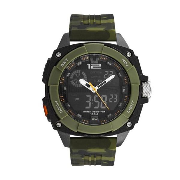 Часовник Lee Cooper Originals ORG05409.650
