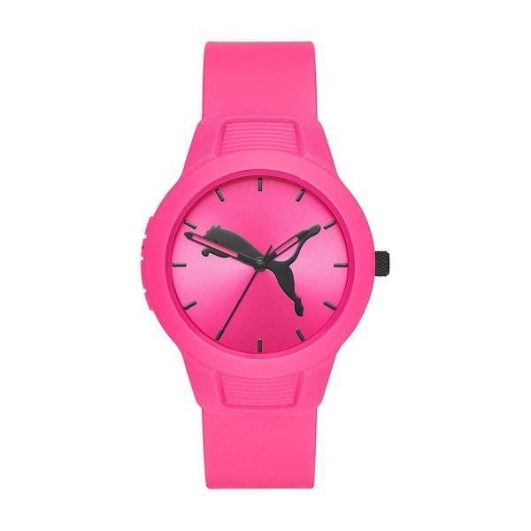 Часовник Puma P1015