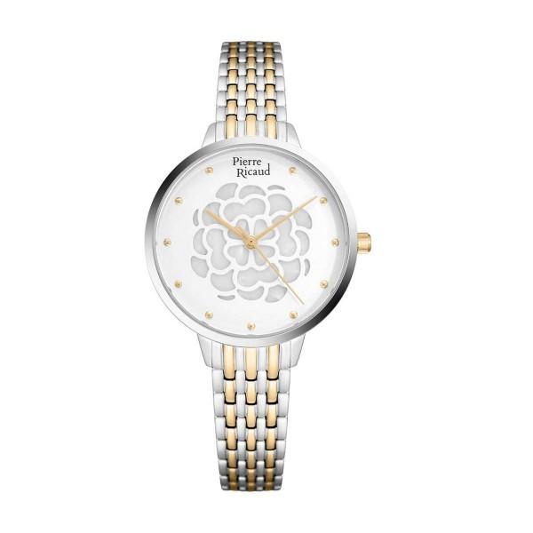 Часовник Pierre Ricaud P21034.2143Q