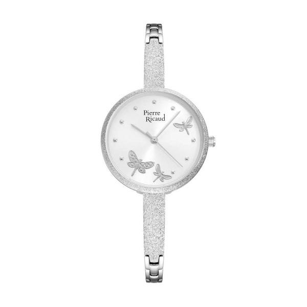 Часовник Pierre Ricaud P22031.5143Q