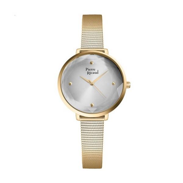 Часовник Pierre Ricaud P22097.1147Q