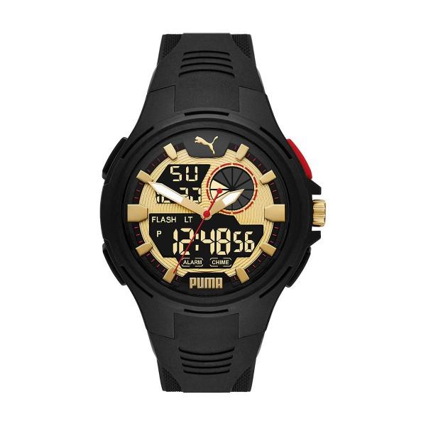 Часовник Puma P5078