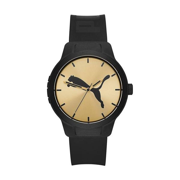 Часовник Puma P5085