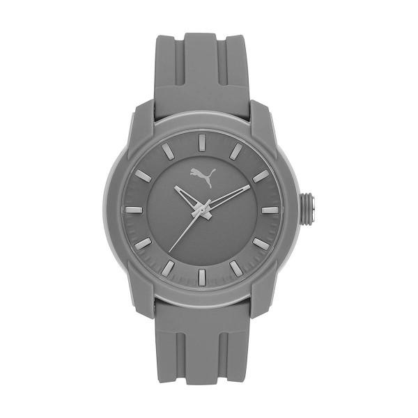 Часовник Puma P6006