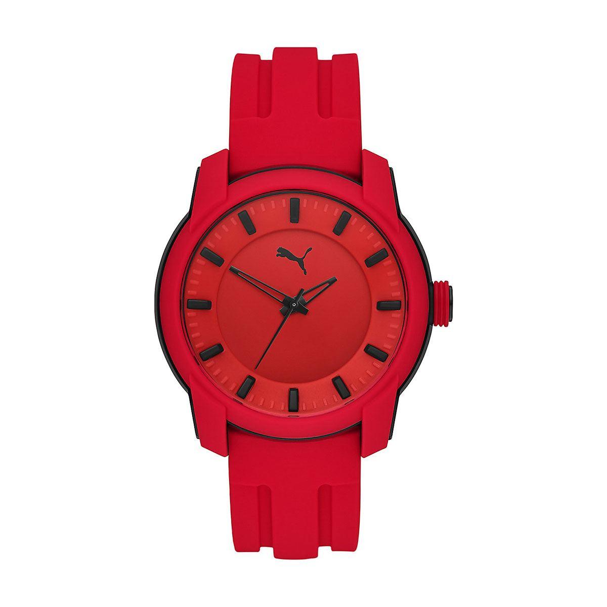 Часовник Puma P6019