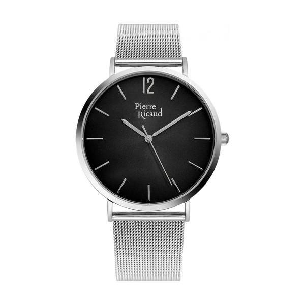 Часовник Pierre Ricaud P91078.5154Q