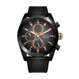Часовник Pierre Ricaud P97223.B2R6QF