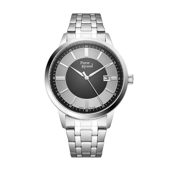 Часовник Pierre Ricaud P97238.5114Q