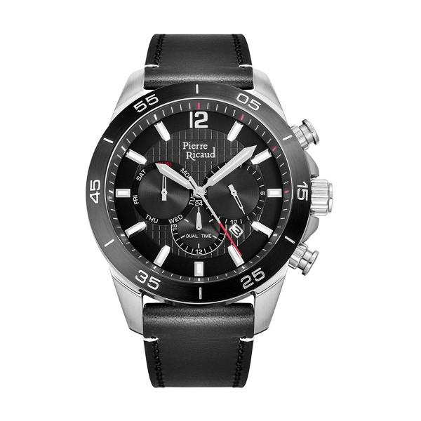 Часовник Pierre Ricaud P97261.Y257QF