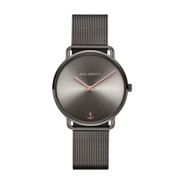 Часовник Paul Hewitt PH002816