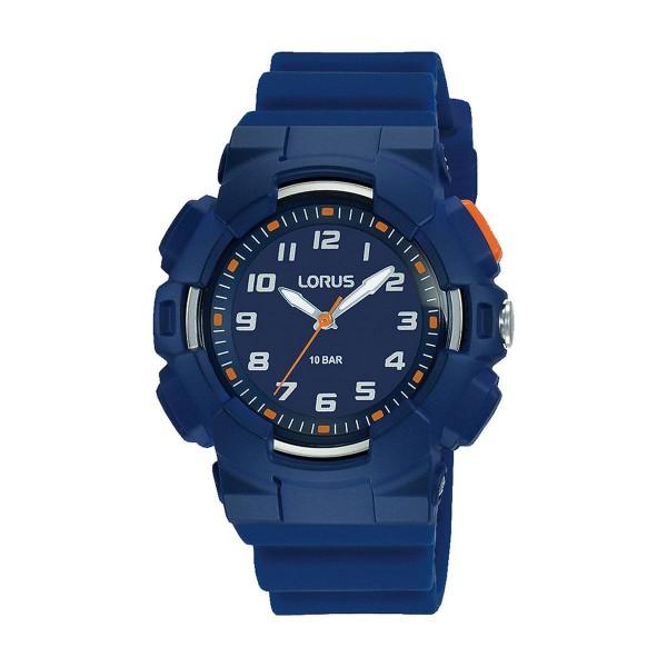 Часовник Lorus R2349NX9