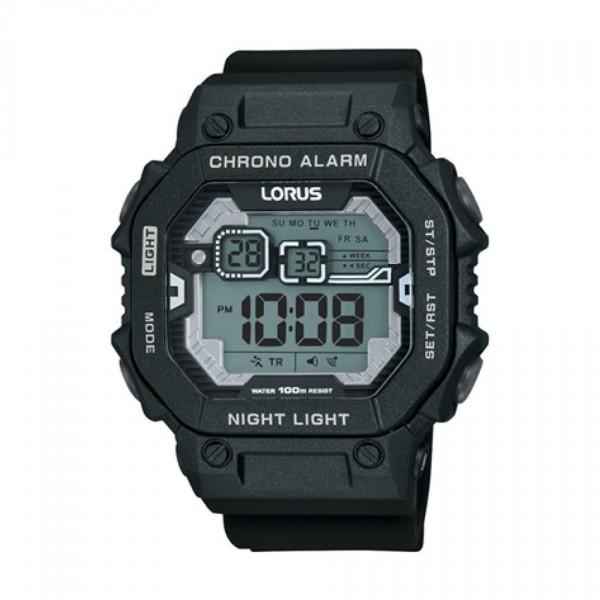 Часовник Lorus R2395KX9