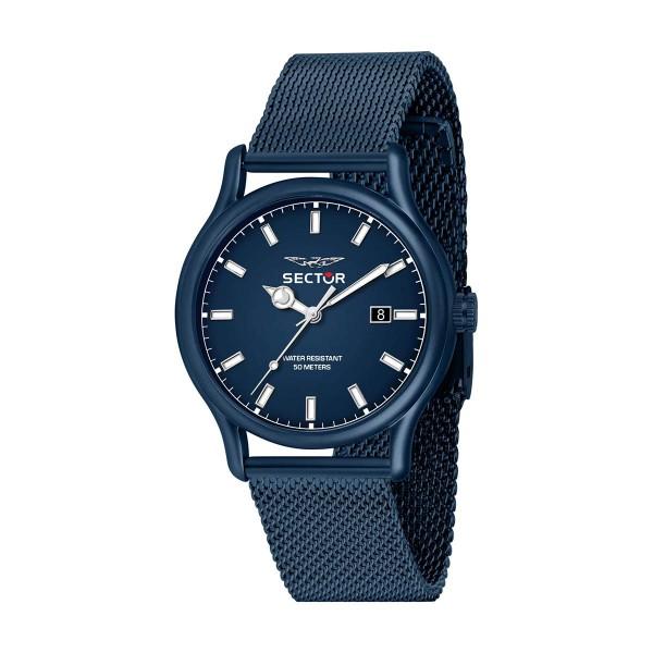 Часовник Sector R3253517022