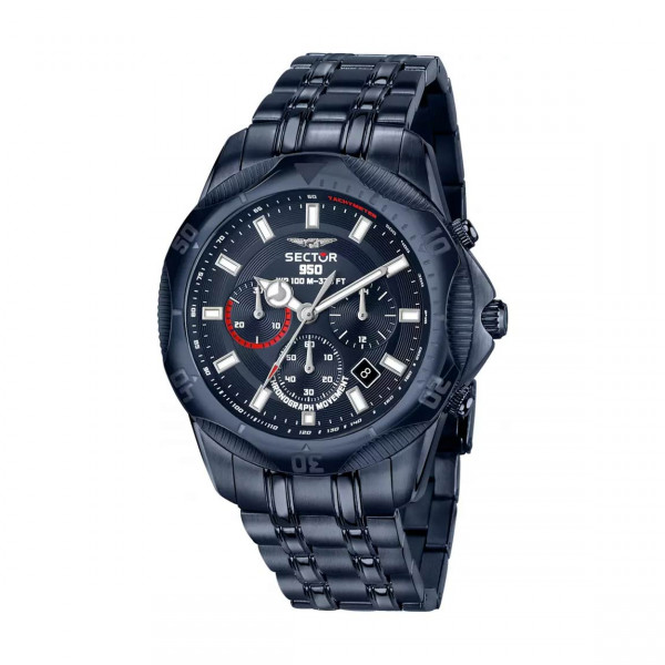 Часовник Sector R3273981009