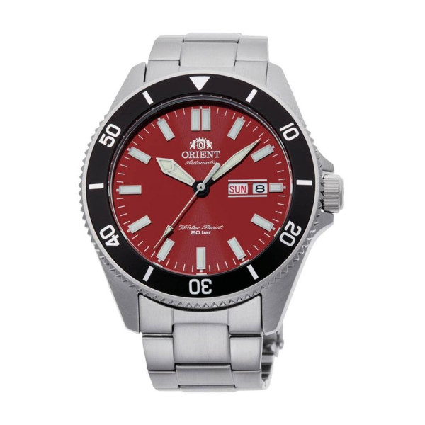 Часовник Orient RA-AA0915R