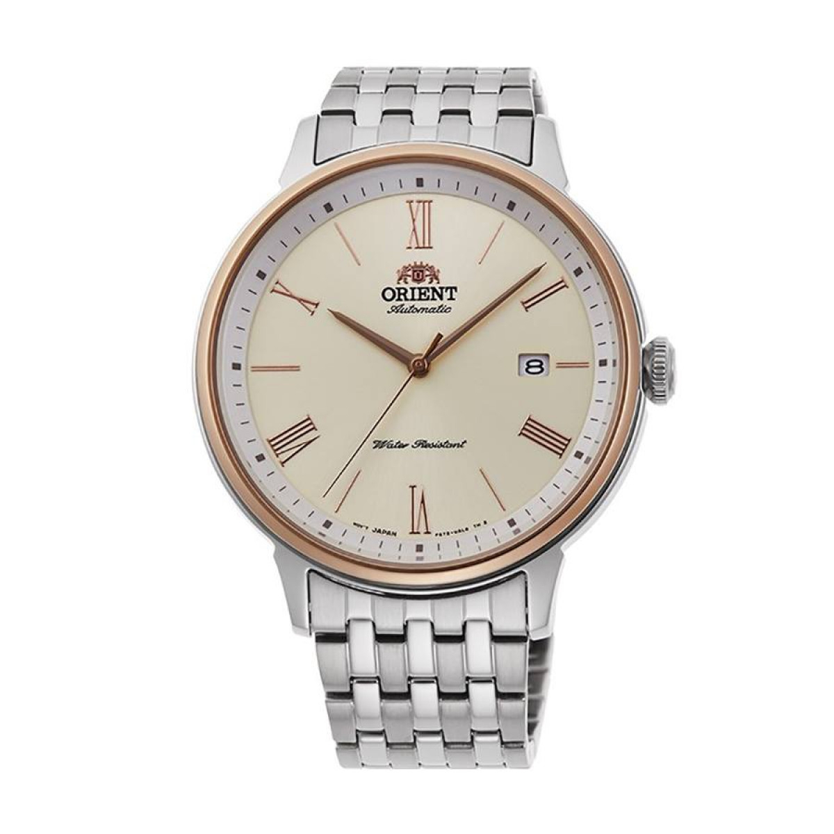 Часовник Orient RA-AC0J01S