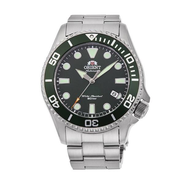 Часовник Orient RA-AC0K02E