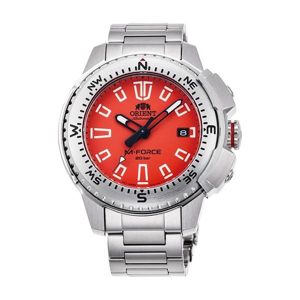 Часовник Orient RA-AC0N02Y