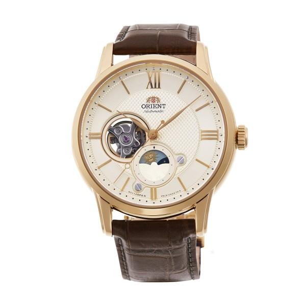 Часовник Orient RA-AS0010S