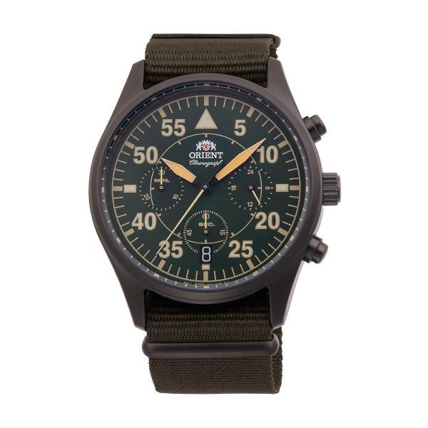 Часовник Orient RA-KV0501E