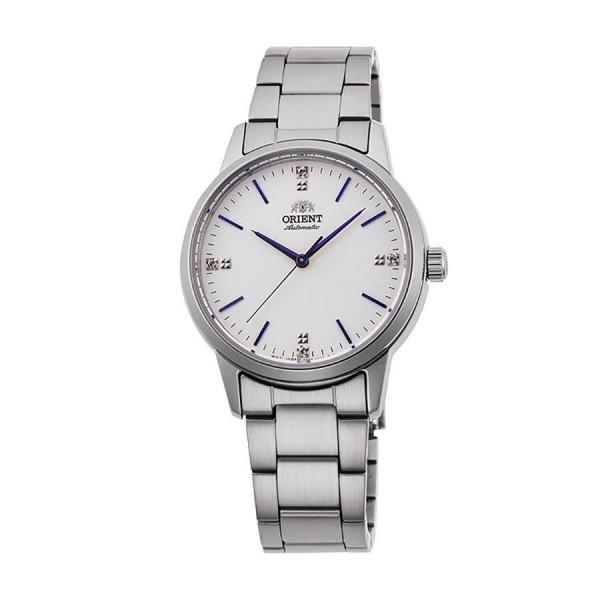 Часовник Orient RA-NB0102S