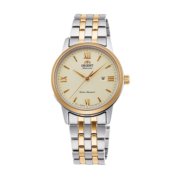 Часовник Orient RA-NR2001G