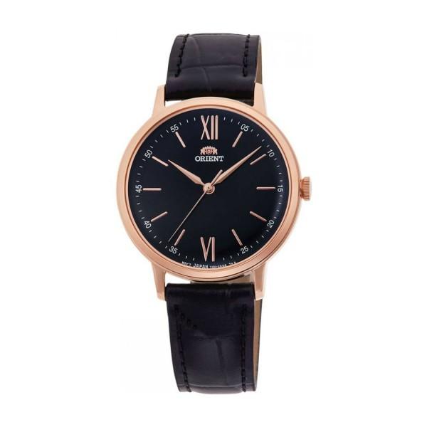 Часовник Orient RA-QC1703B