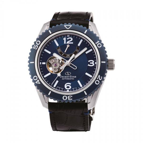 Часовник Orient Star RE-AT0108L