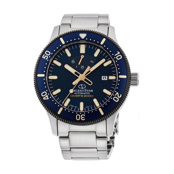 Часовник Orient Star RE-AU0304L