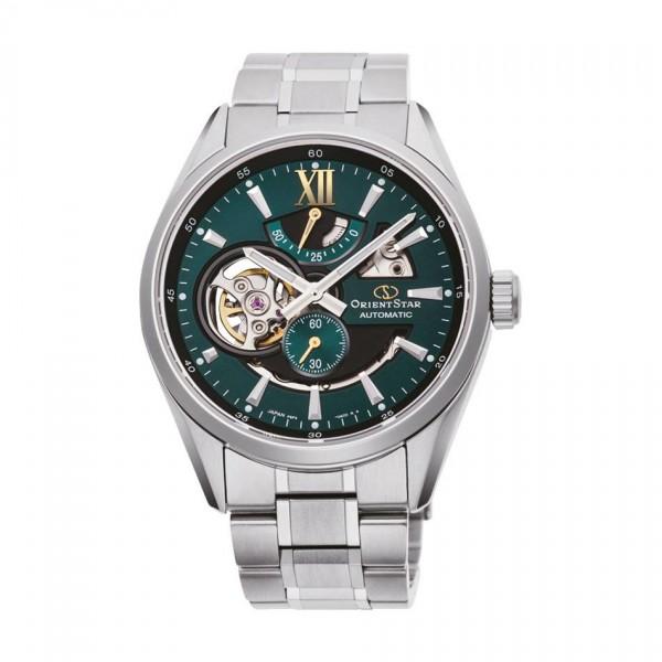 Часовник Orient Star RE-AV0114E