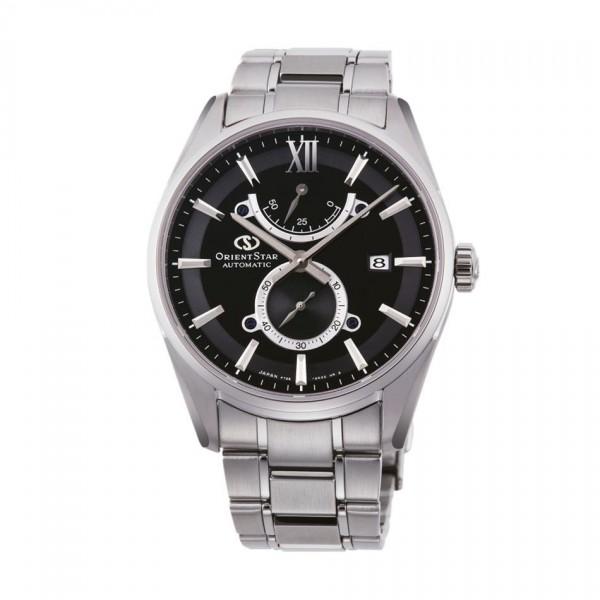 Часовник Orient Star RE-HK0003B